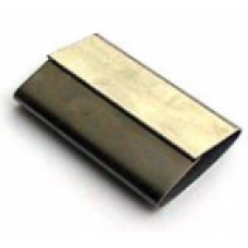 Скобы металлические 19×45×0,9 (1000шт)