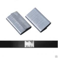 Скобы металлические 32×57×0,9 (400шт)