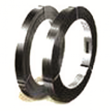 Нагартованная металлическая лента 16 мм
