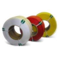 Упаковочная полипропиленовая лента 19х1,0