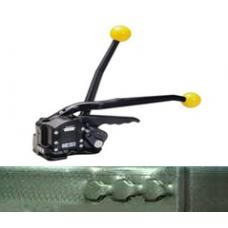 Инструмент для металлических лент FROMM A-337