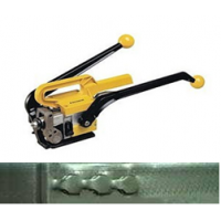 Инструмент для металлических лент FROMM A-334
