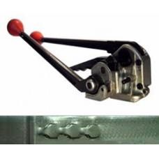 Инструмент для металлических лент М4К