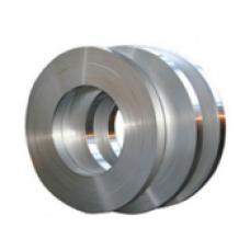 Мягкая стальная лента 16 мм