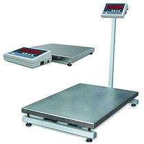 промышленные электронные платформенные весы