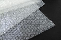 где купить упаковочную пленку с пузырьками